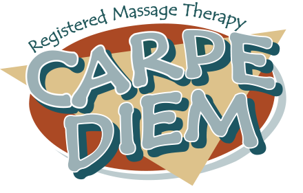 Carpe Diem Massage Therapy